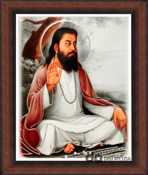 guru ravidass ji maharaj