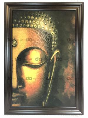 BUDHA 17