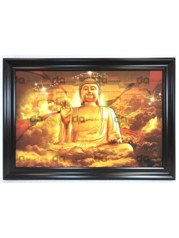 BUDHA 20
