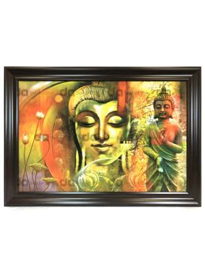 BUDHA 21