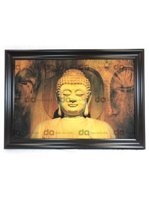 BUDHA 11