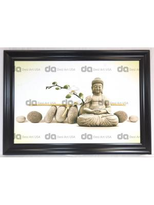BUDHA 16