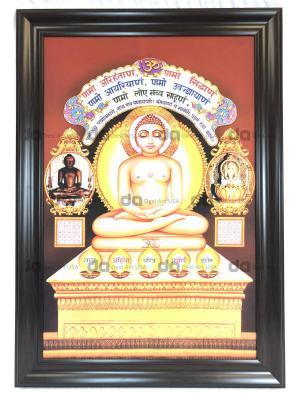 BUDHA 18